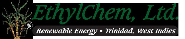 Ethylchem, Ltd.  Renewable Energy . Trinidad, West Indies